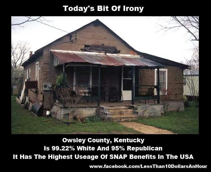 Love these old shacks..
