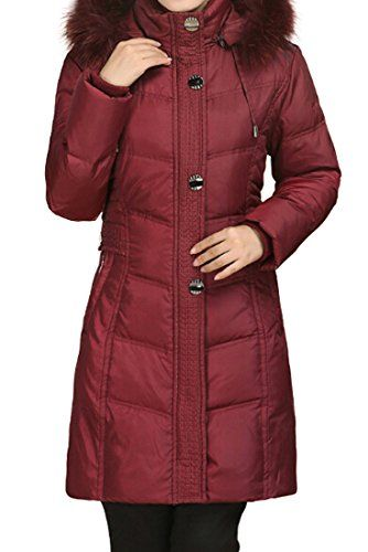 110 Best Images About My Favourite Long Down Coats On
