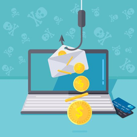 Email spoofing is still a huge security problem; learn how to protect yourself here. #security #email