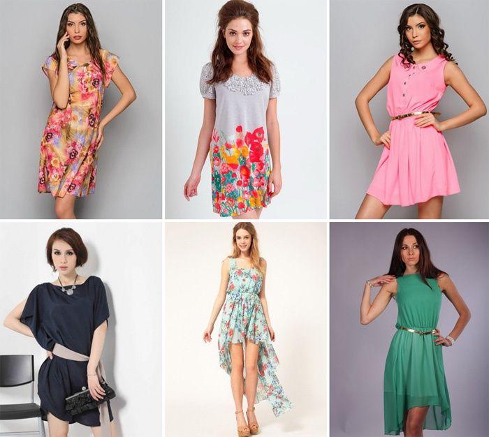 vestidos bonitos (2)