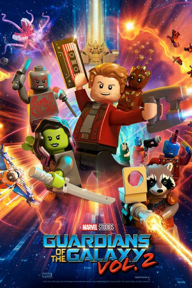 9 best lego posterleri images on pinterest backgrounds urban lego guardians of the galaxy vol2 posteri guardiansofthegalaxy voltagebd Image collections