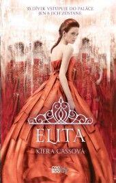 elita kniha - Hledat Googlem