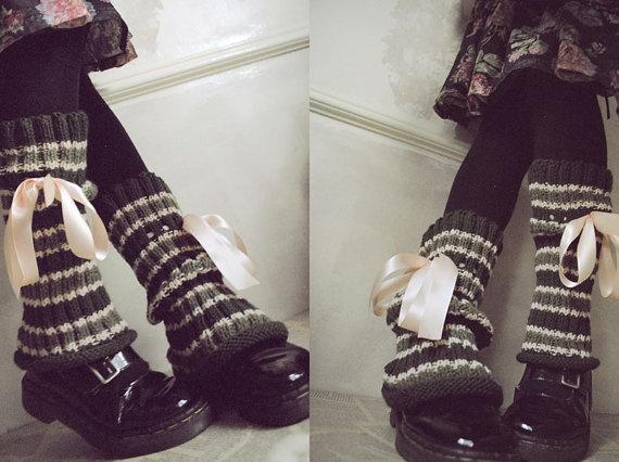 72 Best Images About High Heels U0026 Leg Warmers On Pinterest ...