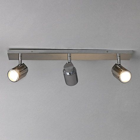 Bathroom Light Fixtures John Lewis 15 best cranston way lights ideas images on pinterest | ceiling