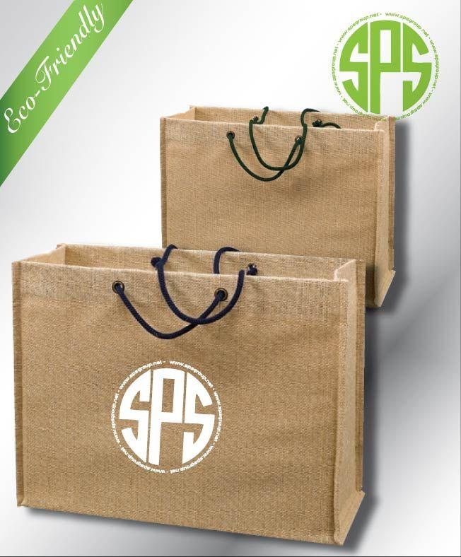 Custom Printed Jute Tote Bags, Jute Gift Tote Bags!  #JuteToteBags #jute #totes #bags #weddingfavors #WeddingGiftBags