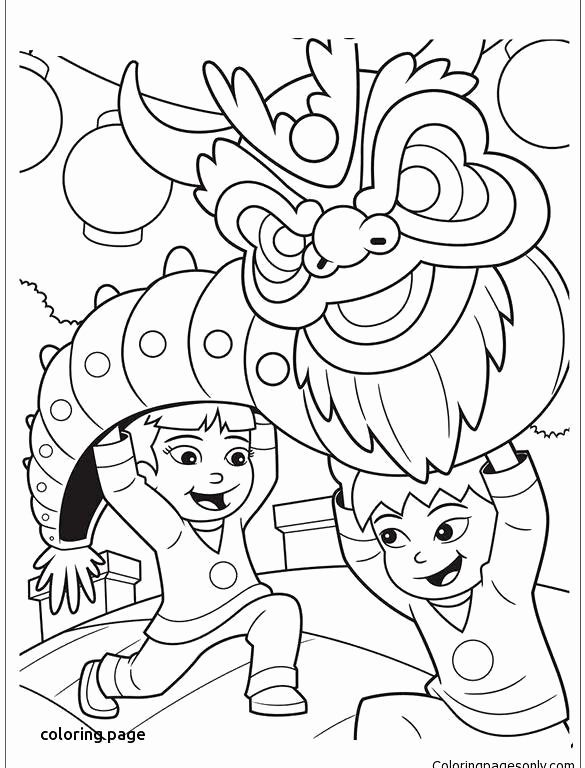 Hottest Pics Coloring Sheets Dragon Thoughts It S Not Top Secret That Shading Guides To Ge In 2021 New Year Coloring Pages Dragon Coloring Page Chinese New Year Dragon