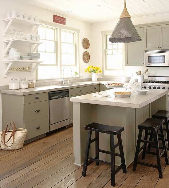 Kitchen Cabinets Nyc: 136 Best New Kitchen Remodel Images On Pinterest