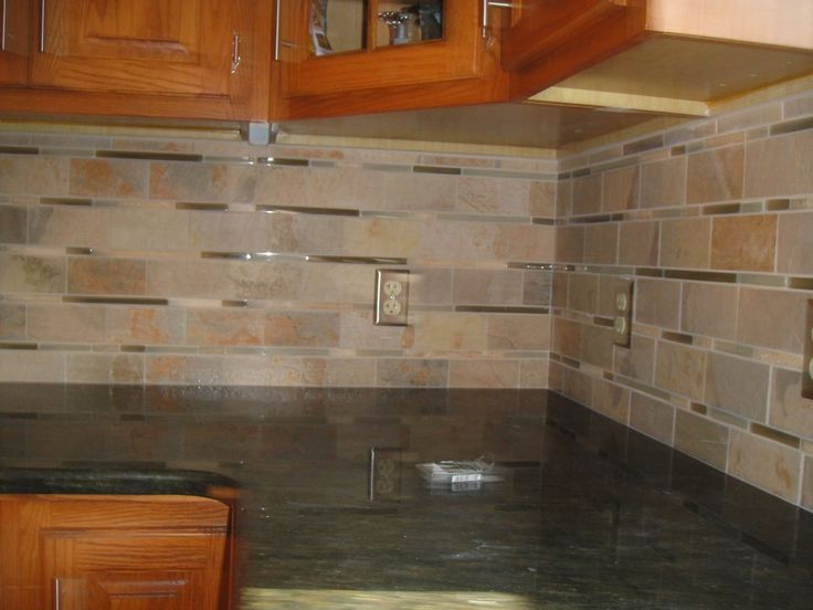 Glass Tile Backsplash Glass Backsplash Installation Medina Ohio 44215 Glass Backsplash