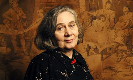 """It all comes down to the mystery of the relationship between the mind and the cosmos. Those who would employ reductive definitions of utility or reality credit their own perceptions of truth with fundamentalist simple-heartedness, brooking no allusion to complexities and ambiguities and countervailing experience."" -Marilynne Robinson"