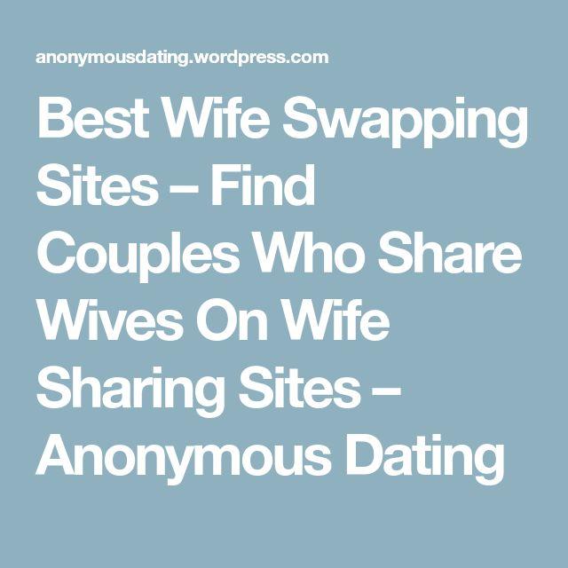 Le 25 migliori idee per scambiare moglie su Pinterest è Charlie-6532