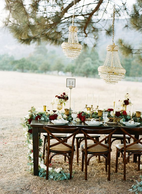 79 best garden wedding decor images on pinterest decor wedding outdoor garden wedding decor decorations wedding decorations garden wedding reception outdoor junglespirit Image collections