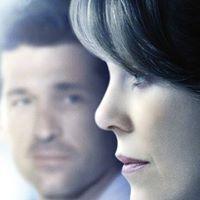 Watch. Full 2018 Greys Anatomy Season 14 Episode 10 Full Stream