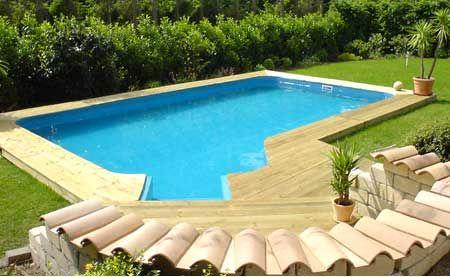 Fiberglass Swimming Pool Prices | Fiberglass Pool Prices and Information