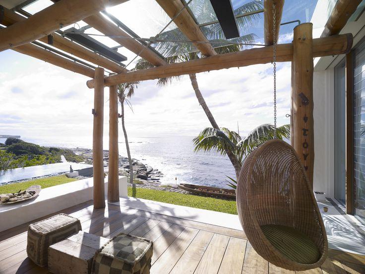 Best 8 Coogee House ideas on Pinterest | Beach houses, Luxury villa ...
