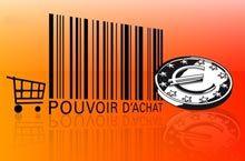 Le rachat de crédit consommation http://www.rachatpret.com/rachat-de-credit-consommation.php