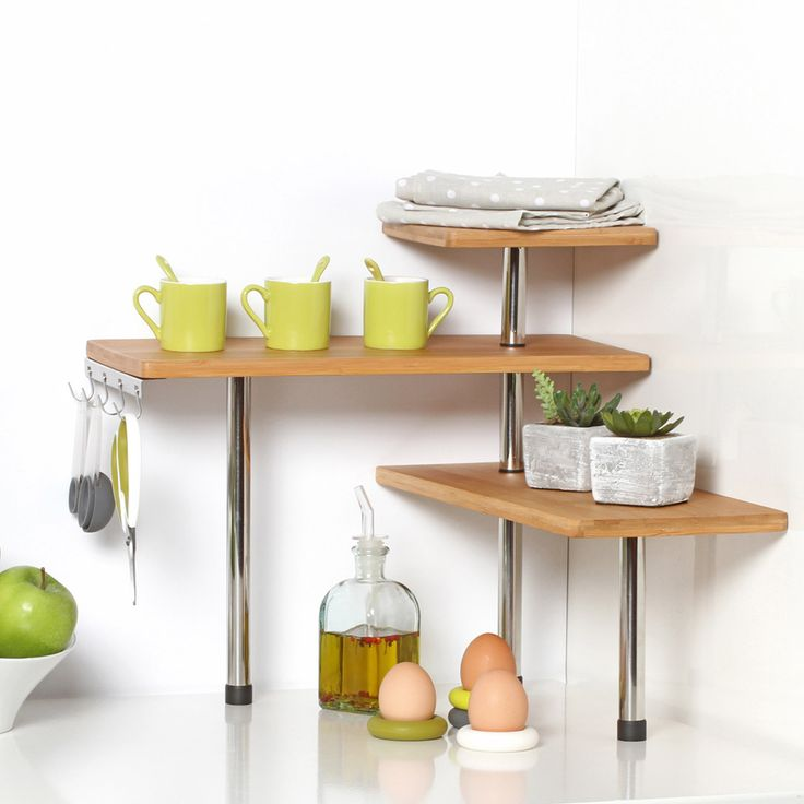 80 best Décoration cuisine images on Pinterest Furniture, Kitchen