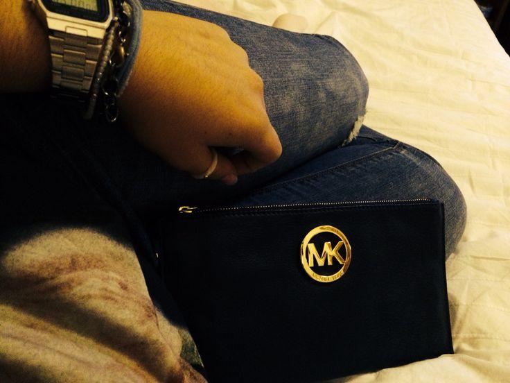 Mk ❤️