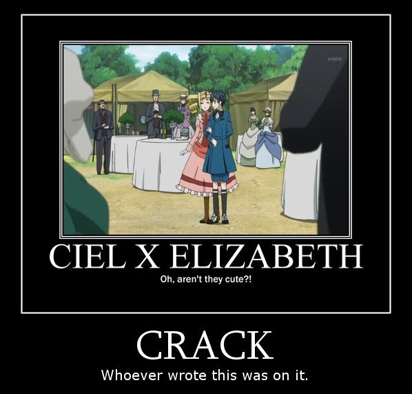 Anime With Rude Quote: 91 Best Black Butler Images On Pinterest
