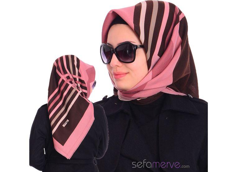 Karaca Yün  Eşarp Modelleri | Hızlı Kargo | %100 Güvenli Alışveriş #sefamerve #tesetturgiyim #tesettur #hijab #tesettür