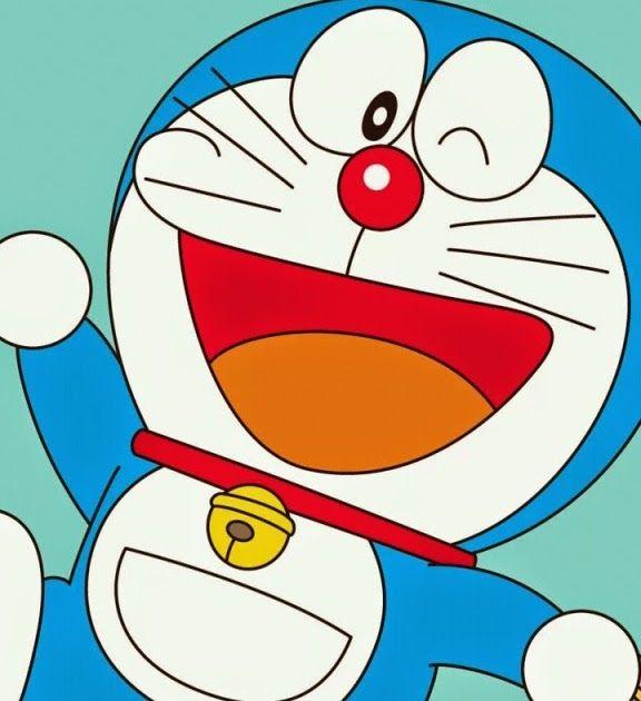16 Download Gambar Lucu Ucapan Ulang Tahun Isi Konten Yaitu Tentang Download Gambar Lucu Ucapan Ulang Tahun Yang Diambil Dari Be Wallpaper Anime Lucu Kartun