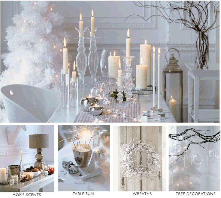 iu0027m dreaming of a white christmas 16