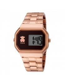 Reloj Tous D-Bear 600350305