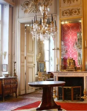 994 best images about mad addict tea party dining rooms for Neoclassical dining room design