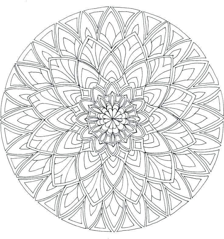 Color Mandalas Colouring Pages Mandala Coloring Pages Online Mandala Colouring Pages Online Colo Mandala Coloring Pages Mandala Coloring Books Mandala Coloring
