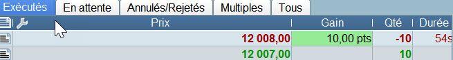 il n'y a vraiment aucun volume je viens de faire 0.50% du volume du mini Dax 30 sur un trade de 56 secondes lol : https://www.andlil.com/forum/scalping-et-day-trading-du-vendredi-3-mars-2017-t15789-110.html