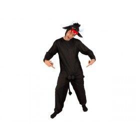 https://www.pirovila.es/disfraces/para-adultos-divertidos-originales-baratos.html  Disfraces para Adultos - Disfraz Adulto Original y Divertido