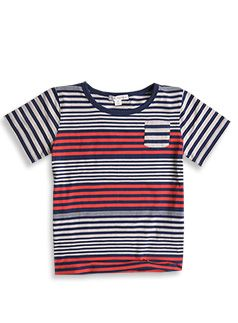 Charlie&me kids fashion spring/summer collection 2013