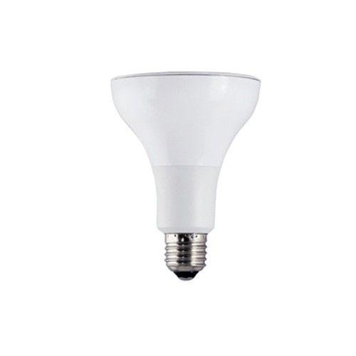 Sunsun PAR30 12W LED Bulb Warm Light 760 Lumens UL and Energy Star Listed