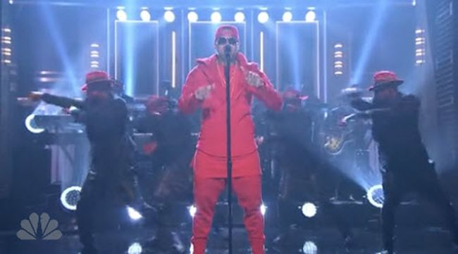 "Chris Brown (@ChrisBrown) Performs 'Loyal' Live On Jimmy Fallon [Video]- http://getmybuzzup.com/wp-content/uploads/2014/09/chris-brown.jpg- http://getmybuzzup.com/chris-brown-jimmy-fallon/- Chris Brown Live On Jimmy Fallon Watch singer Chris Brown perform singles 'Loyal' & 'X' live on Jimmy Fallon off his upcoming album titled ""X"" dropping on Sept. 16th. Enjoy this video stream below after the jump. Follow me: Getmybuzzup on Tw...- #"