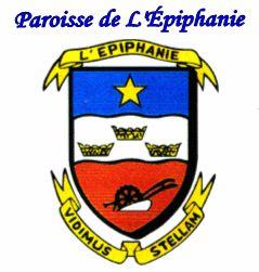 L'Epiphanie à Québec