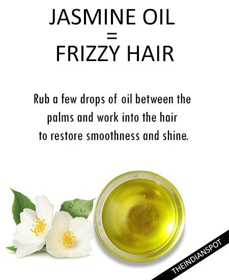 ESSENTIAL OILS FOR HEALTHY SCALP AND HAIR   THEINDIANSPOT