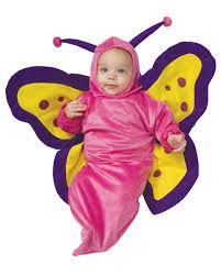 Resultado de imagem para fantasias legais de bebê