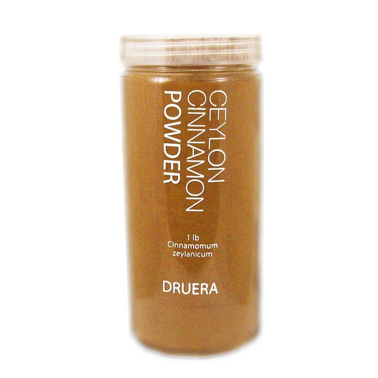 Ceylon Cinnamon Powder shipped worldwide from Ceylon   Buy online