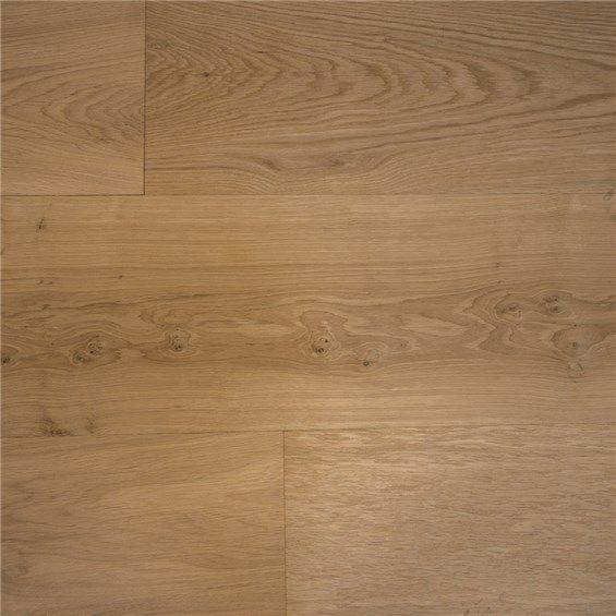 10 1 4 X 3 4 European French Oak Unfinished Square Edge Special Lot Hurst Hardwoods Flooring Hardwood Hardwood Floors