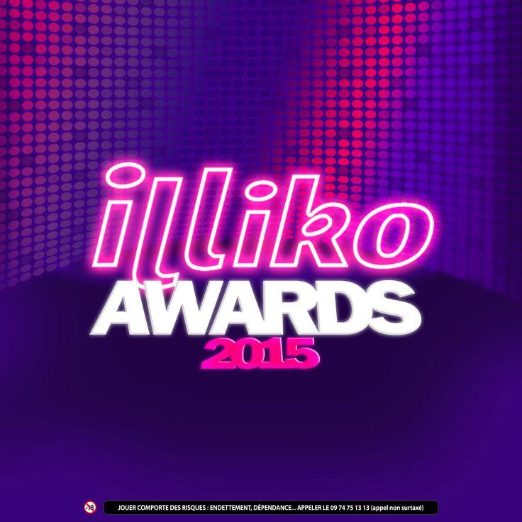 Participez aux illiko® Awards 2015 en votant pour vos pochettes cadeaux préférées ! 1 week-end en Europe à gagner ! Voir règlement.https://www.jeu-illiko.fr/?p=555095823f1e32.24266431