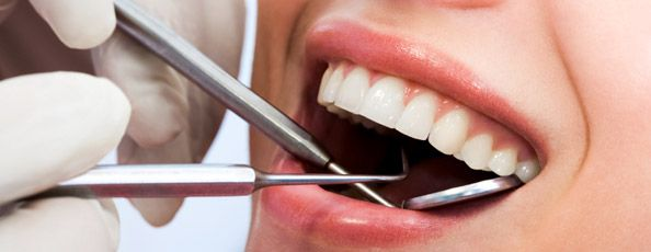 Lucky Dental is the leading dentist in Queens, NY offering cosmetic, restorative, preventive, and routine dental services. http://luckydentalny.com/