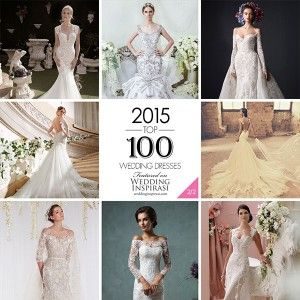 "Riki Dalal 2016 Wedding Dresses — ""Verona"" Bridal Collection | Wedding Inspirasi"