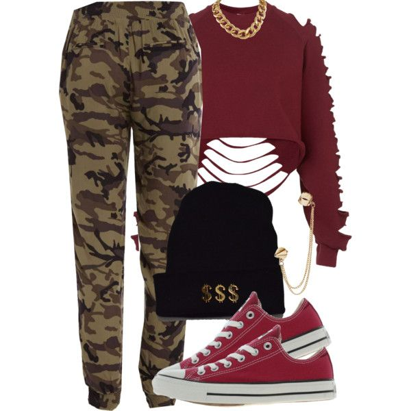 """Untitled #721"" by immaqueen101 on Polyvore"