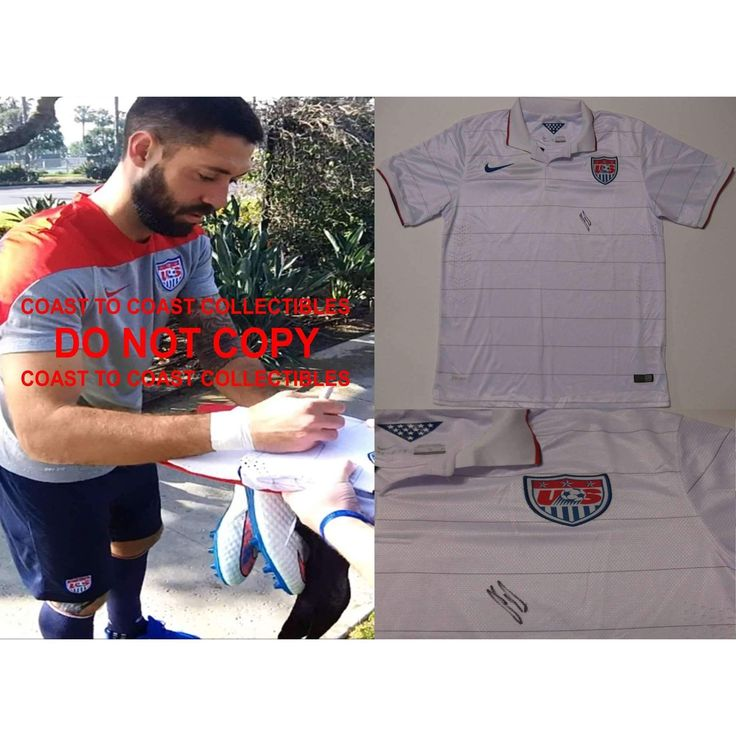 a1ff2d583 2014 brazilian world cup soccer jerseys united states team home 8 ...