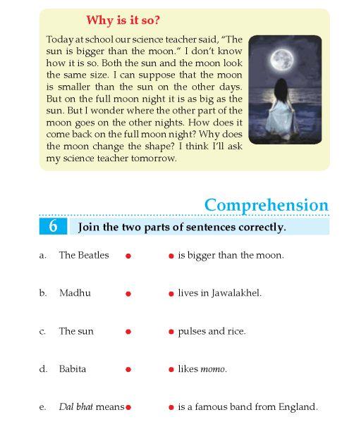 english  - grade 4_page_(21)