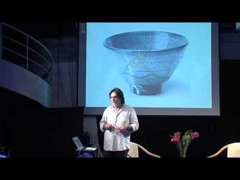 Come Superare il Dolore con l'Arte del Kintsugi [video] | Omnama