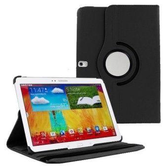 รีวิว สินค้า NL CASE PHONE เคส Samsung Galaxy Tab 2 (10.1 นิ้ว) รหัส P5100 / P7500 (ไม่มีปากกาที่ตัวเครื่อง) รุ่น Rotary หมุน 360 องศา (สี่ดำ) ⛅ ราคาพิเศษ NL CASE PHONE เคส Samsung Galaxy Tab 2 (10.1 นิ้ว) รหัส P5100 / P7500 (ไม่มีปากกาที่ตัวเครื่อง) รุ่น แคชแบ็ค | promotionNL CASE PHONE เคส Samsung Galaxy Tab 2 (10.1 นิ้ว) รหัส P5100 / P7500 (ไม่มีปากกาที่ตัวเครื่อง) รุ่น Rotary หมุน 360 องศา (สี่ดำ)  ข้อมูลเพิ่มเติม : http://online.thprice.us/gnLdP    คุณกำลังต้องการ NL CASE PHONE เคส…