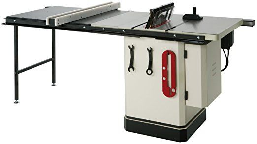 Shop Fox W1820 3 HP 10-Inch Table Saw with Extension Table and Riving Knife - Power Table Saws       Table Saw Table  Porter Cable Table Saw  Used Table Saw  Benchtop Table Saw  Circular Saw Table  Ryobi 10 Table Saw  Hybrid Table Saw  Delta 10 Table Saw  Cabinet Table Saw  Jet Table Saw  Table Saw Miter Gauge  Table Saw Sled  Skill Table Saw  Used Table Saws For Sale  Miter Saw Table