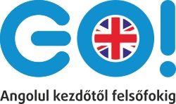 Online angol nyelvtanulás - Online Angol nyelvoktatás Nyelvipercek.hu - GO! angolul kezdőtől felsőfokig