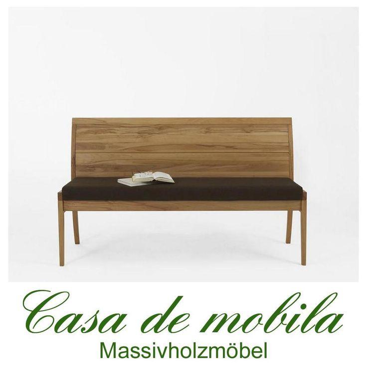 25 best ideas about sitzbank esstisch on pinterest. Black Bedroom Furniture Sets. Home Design Ideas