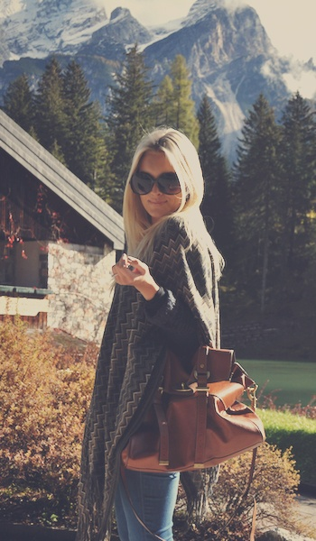 Scenery, outfit...perfection #scenery http://pinterest.com/ahaishopping/
